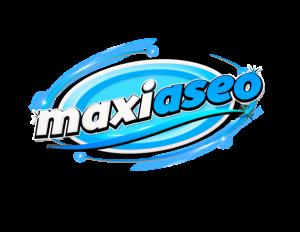 maxiaseo