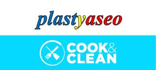 Plastyaseo